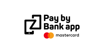 PAYBYBANKAPP