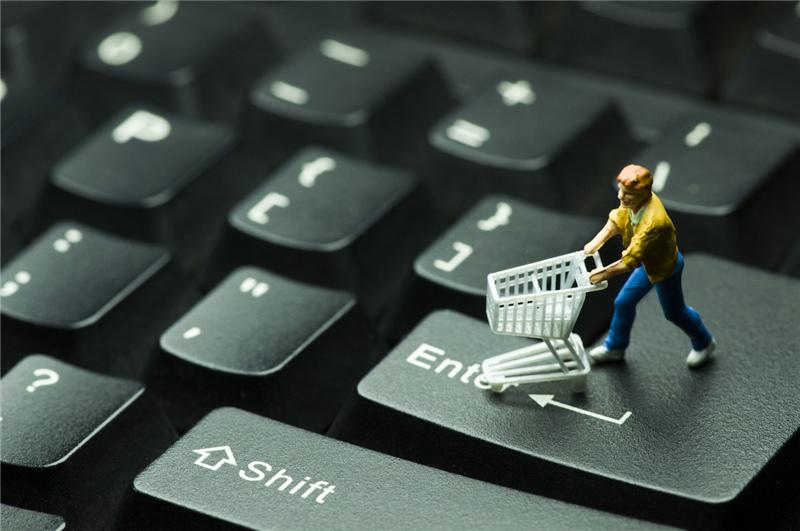 ebay对卖家规定发什么物流有限制吗