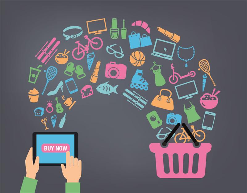 eBay商家怎样利用热销数据选品?