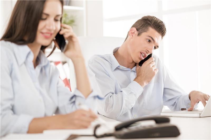 如何联系速卖通卖家?有哪些方式?