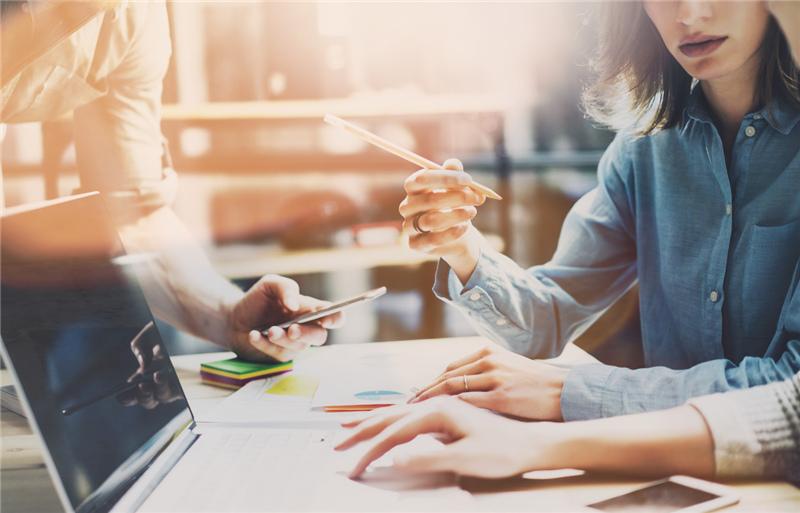 亚马逊买家与卖家之间沟通问题的解决方案