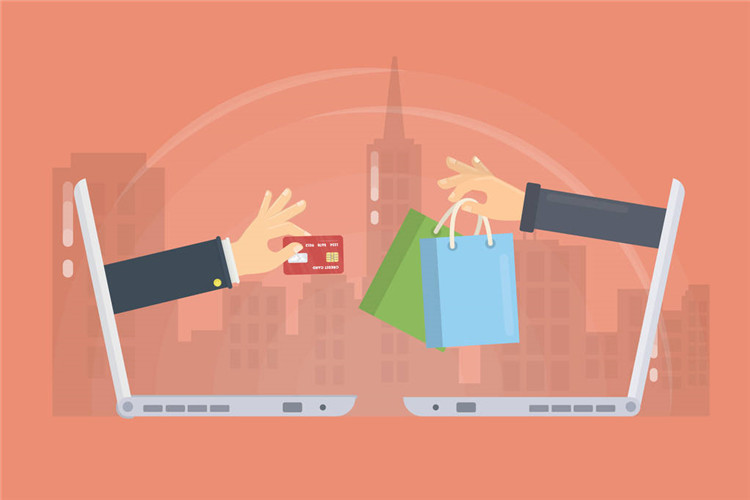 速卖通如何减少由于尺码问题导致的退货?