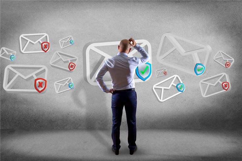 """亚马逊卖家没有收到""""已售出,即将发运""""电子邮件该怎么办?"""