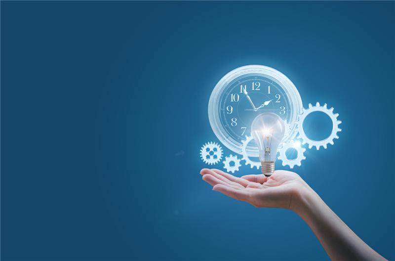 速卖通产品上架流程解析