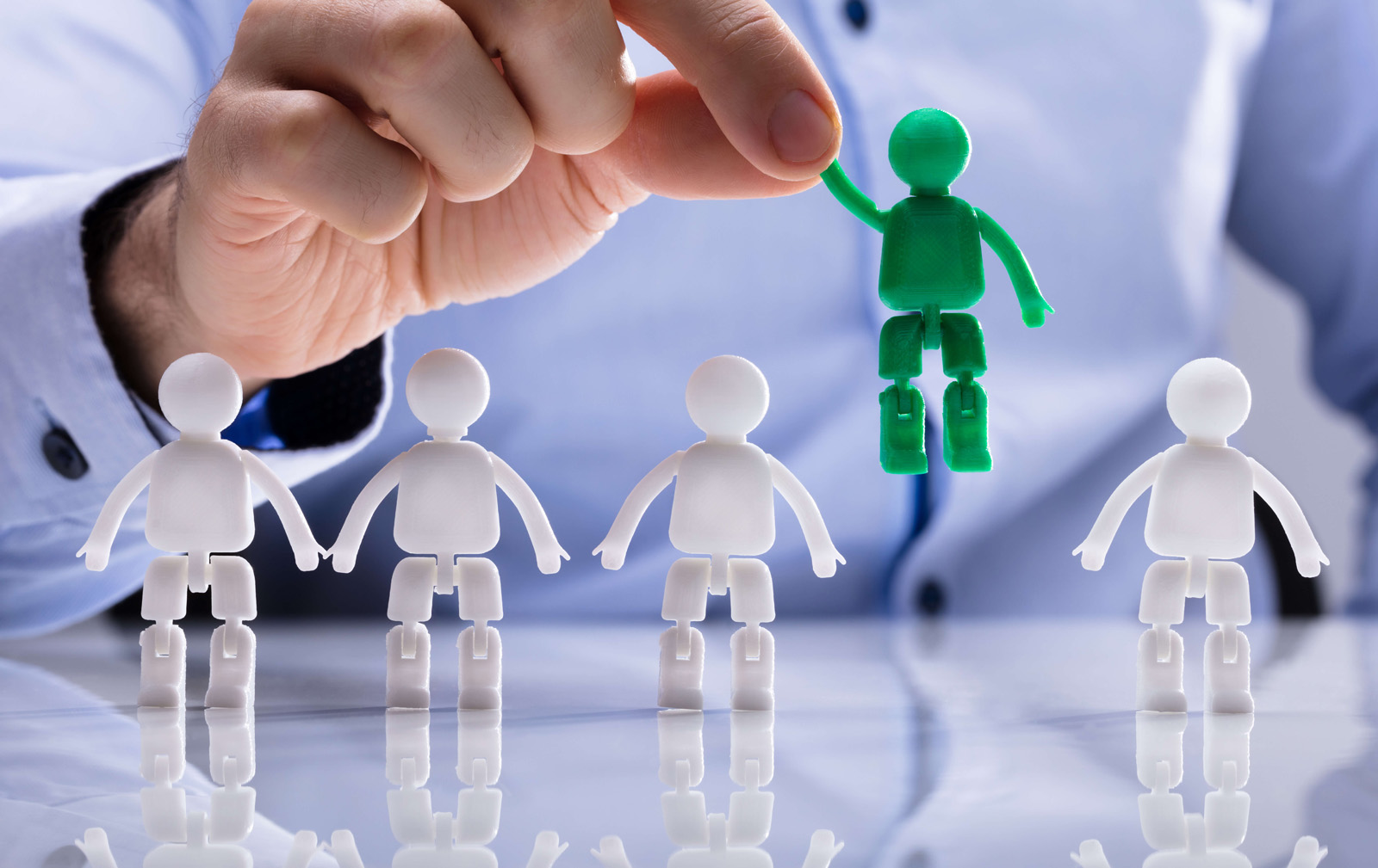 如何通过wish商户平台或 Merchant Plus平台查看收入分成?