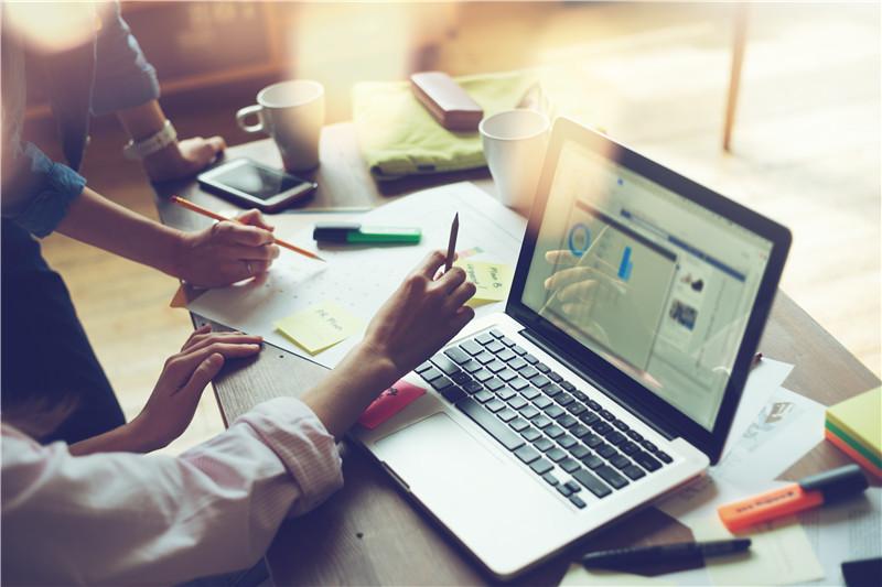 亚马逊卖家如何利用管理订单页面打印货件标签和装箱单?