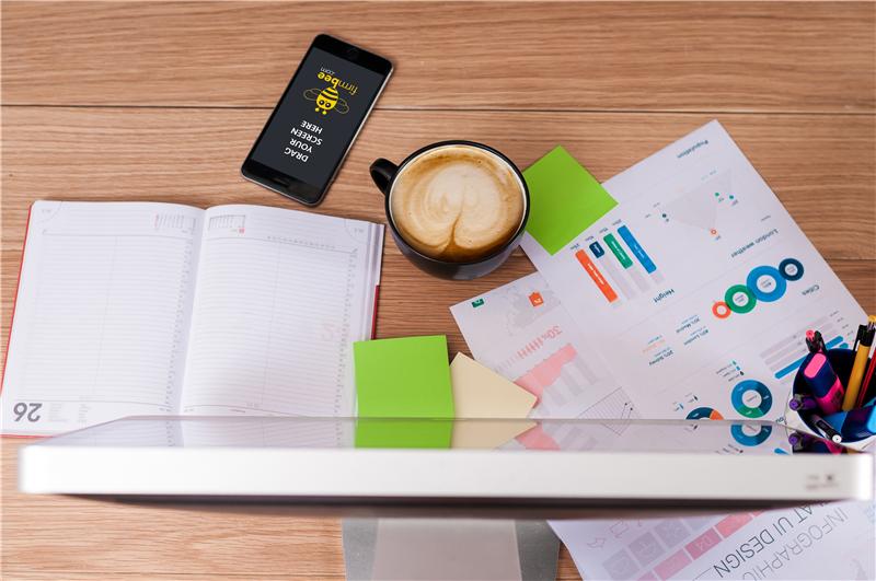 如何使用亚马逊买家与卖家消息联系买家?