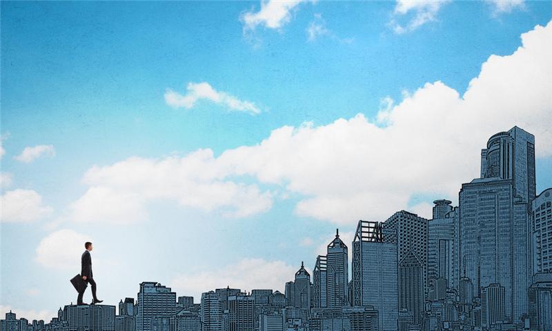跨境电商试点城市