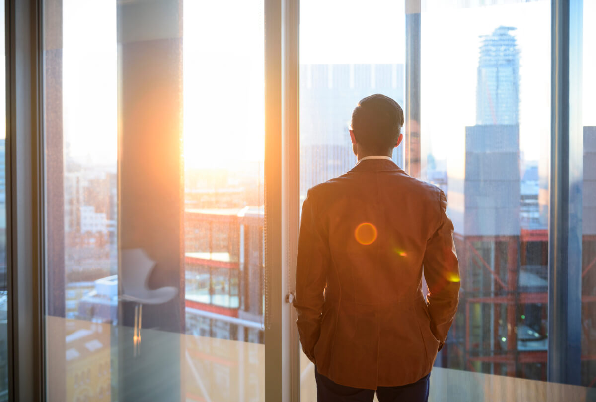 亚马逊卖家必知的影响listing排名的因素有哪些