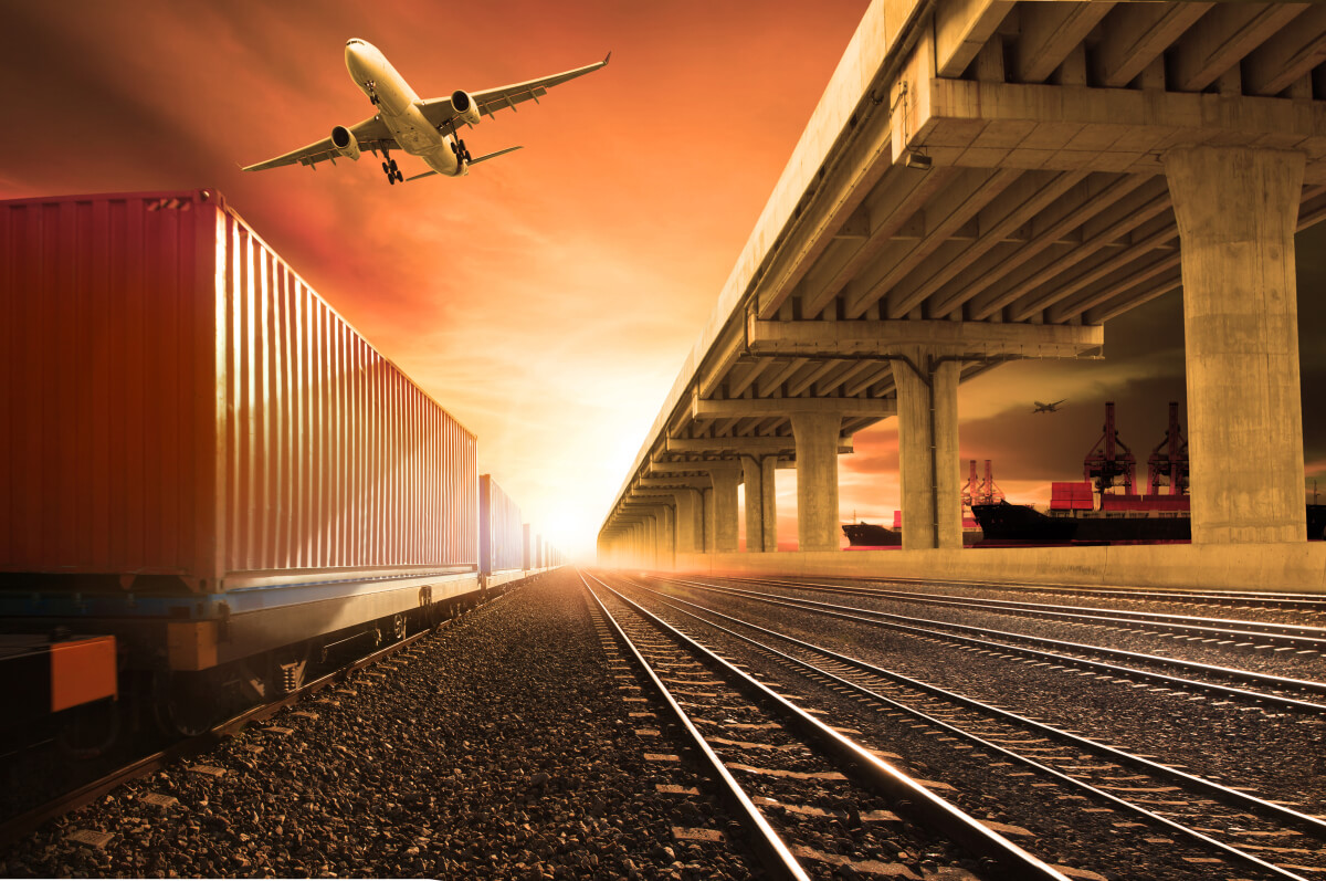 wish平台卖家如何将货物发往国外?