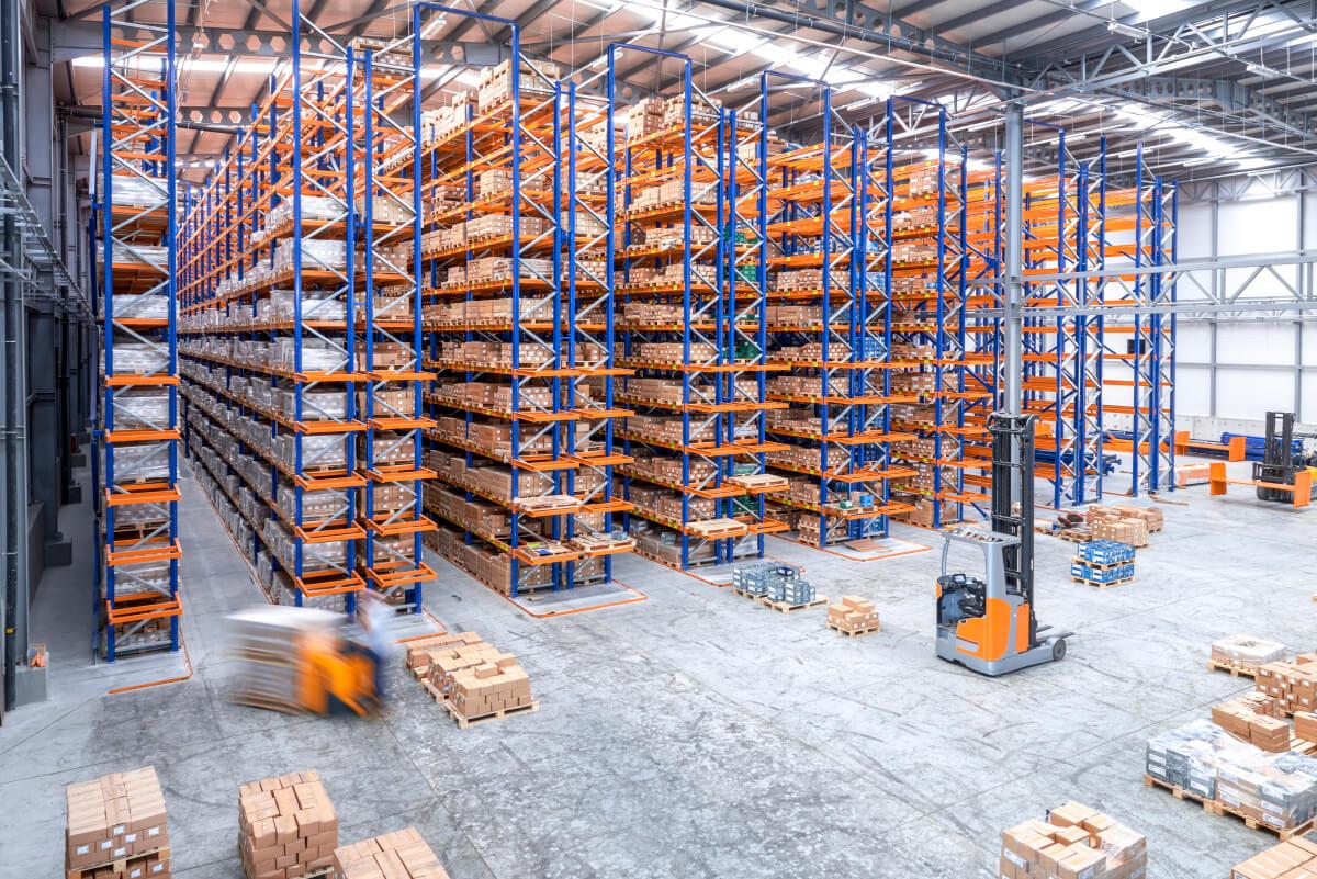 虾皮购物-7-11超商物流退货流程