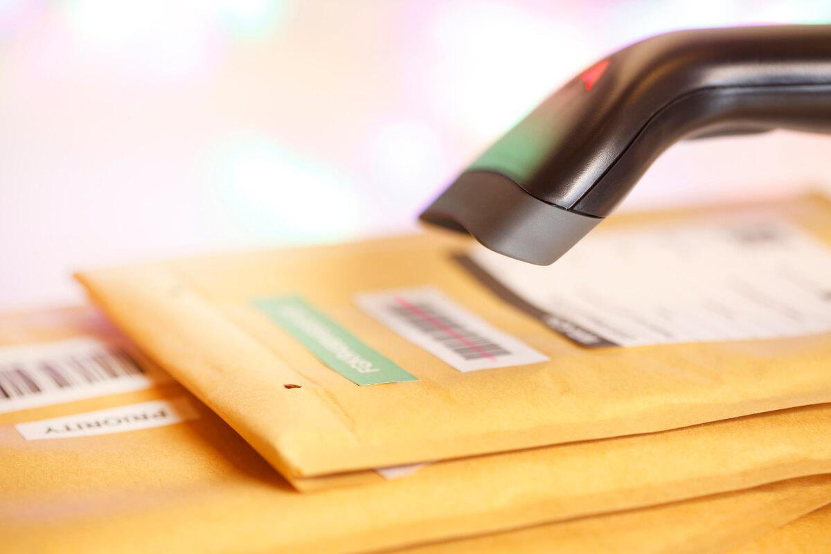 关于速卖通发货标签打印的各种问题?怎样打印?尺寸是多少?如果打印不出来时我们该怎么办?