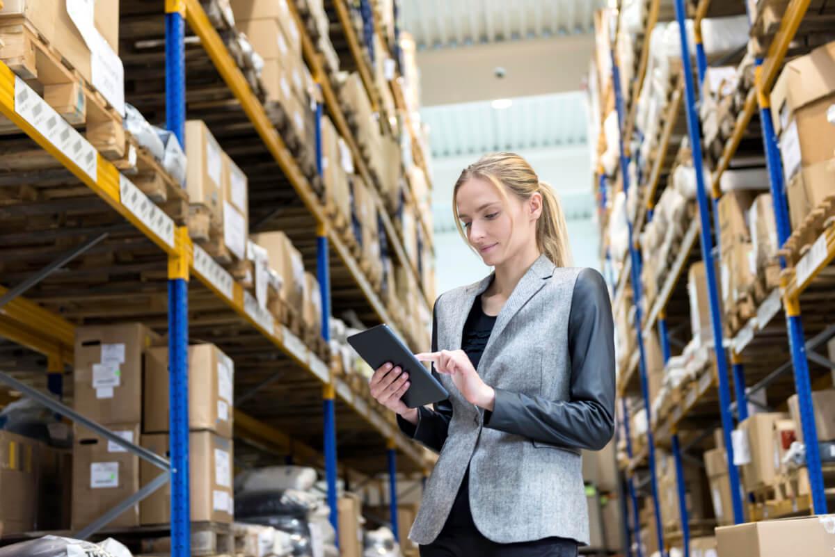 速卖通订单如何实现有效管理?