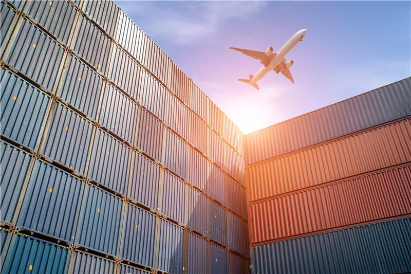 跨境电商出口模式