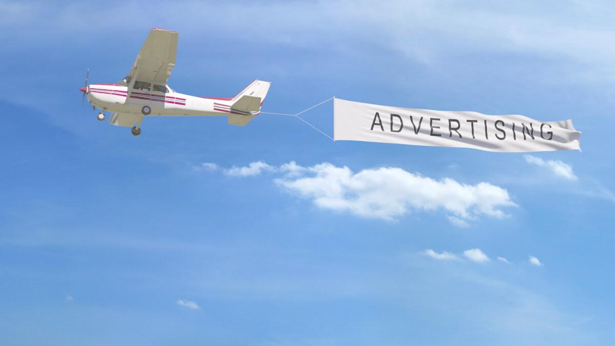 亚马逊广告投放:平均CPC出价多少合理?