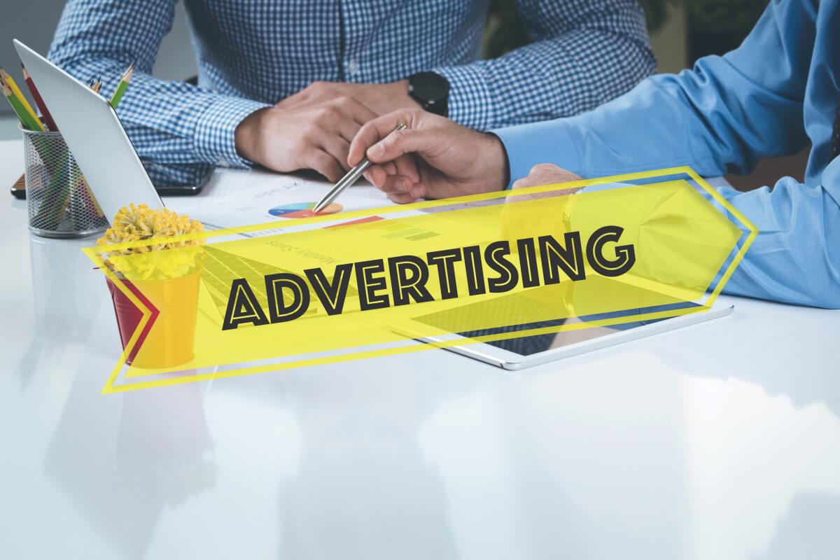 什么时候使用PPC广告?什么时候停止PPC广告?