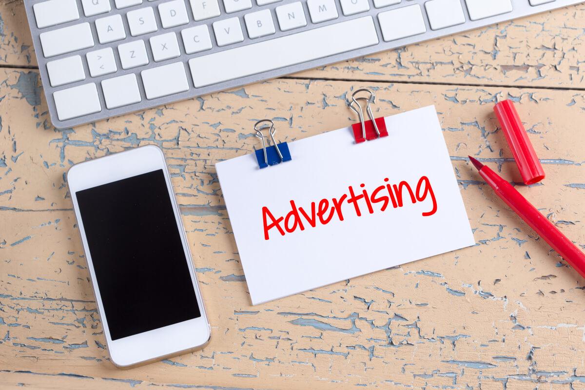 亚马逊广告点击率越高越好吗?如何提高点击率呢?