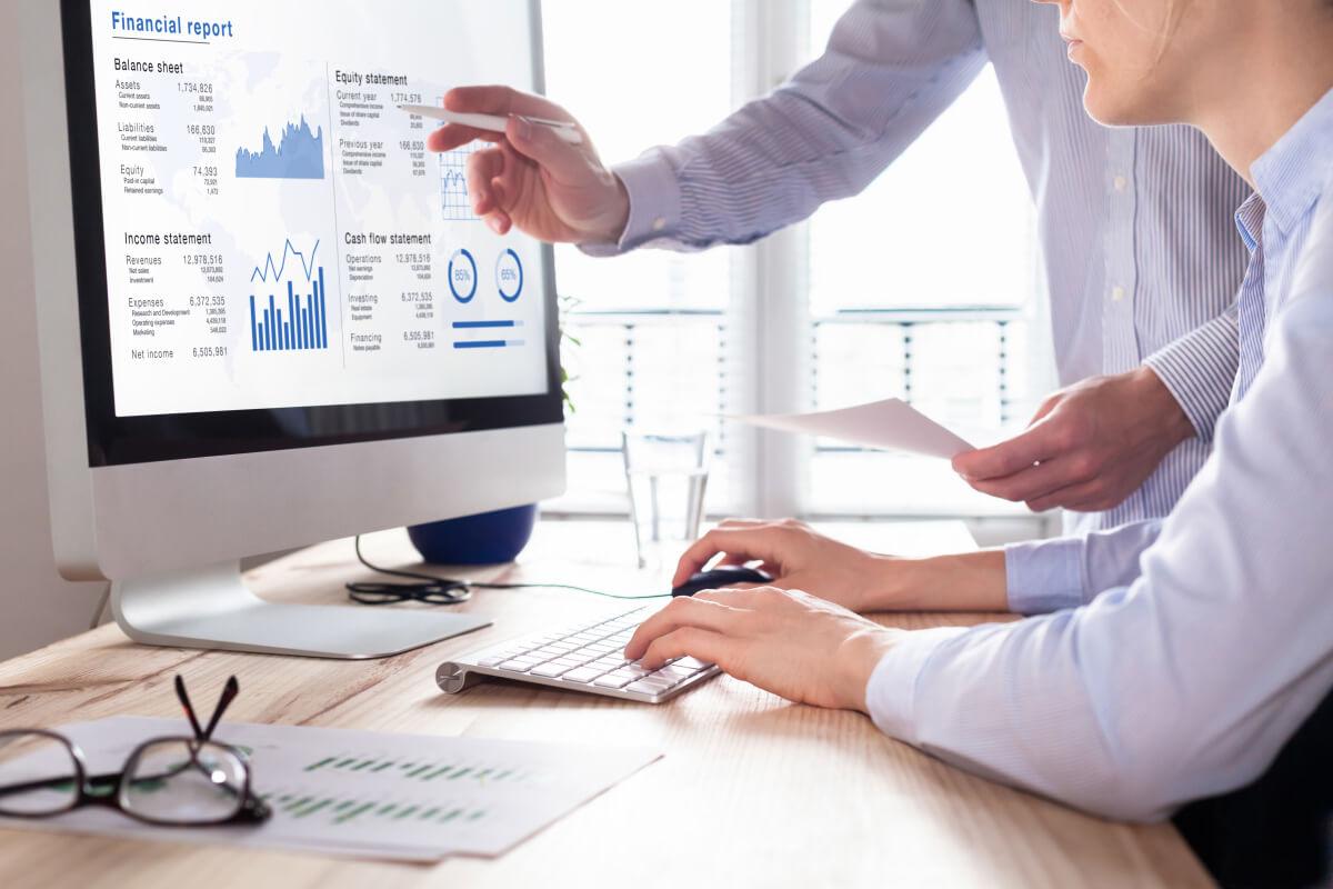 速卖通如何利用分析后台数据的结果?