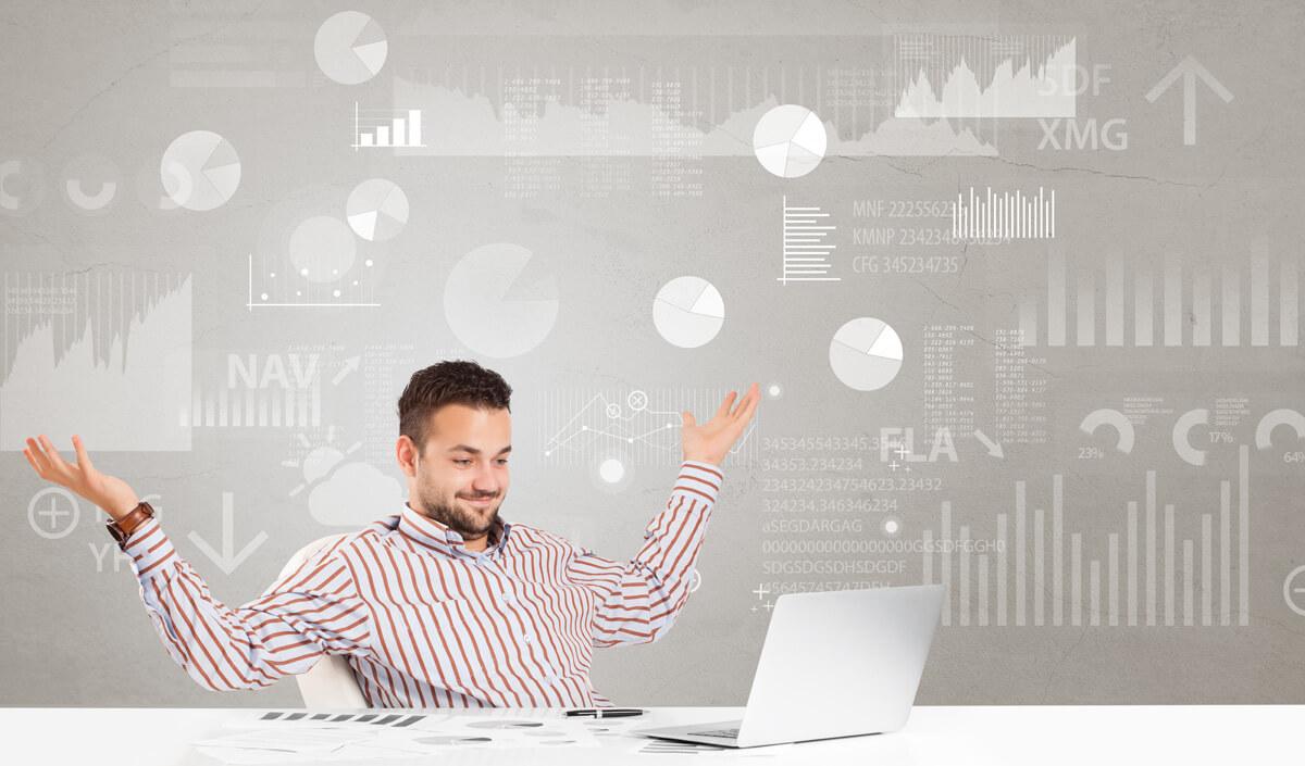 速卖通商品发布要如何上架?完整流程介绍