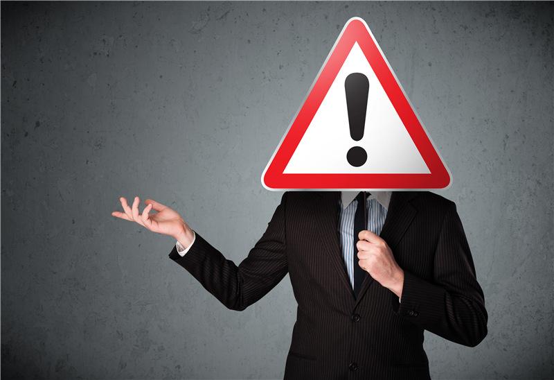 哪些原因会影响速卖通平台活动的录取?