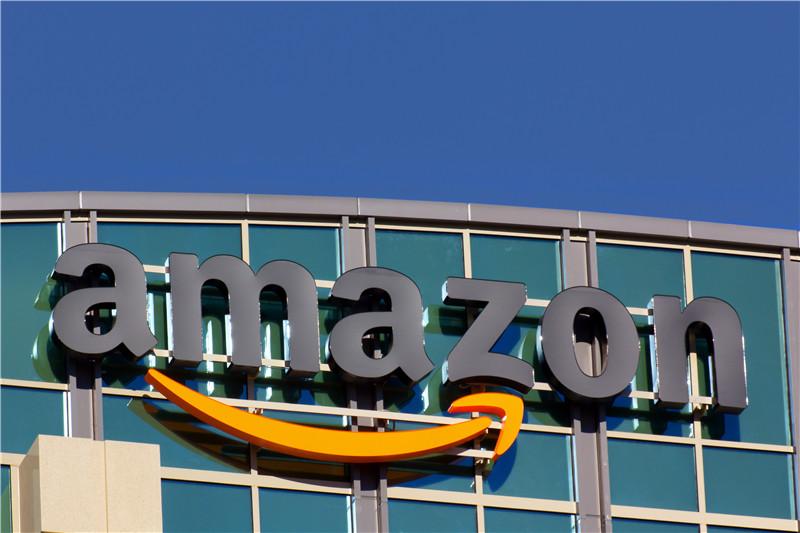2020年亚马逊开店有前景吗?