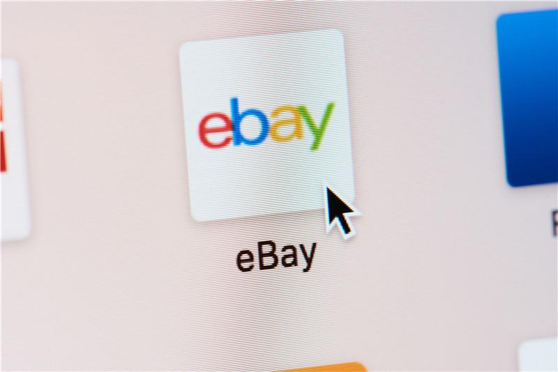 eBay新手卖家须知规定