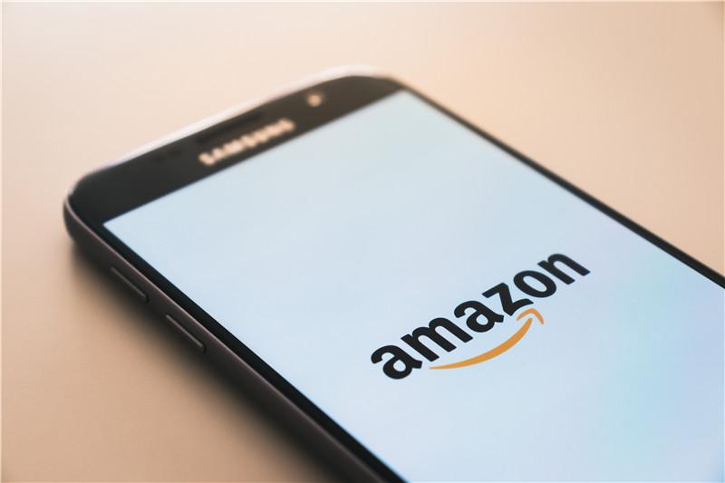 亚马逊热销产品排名