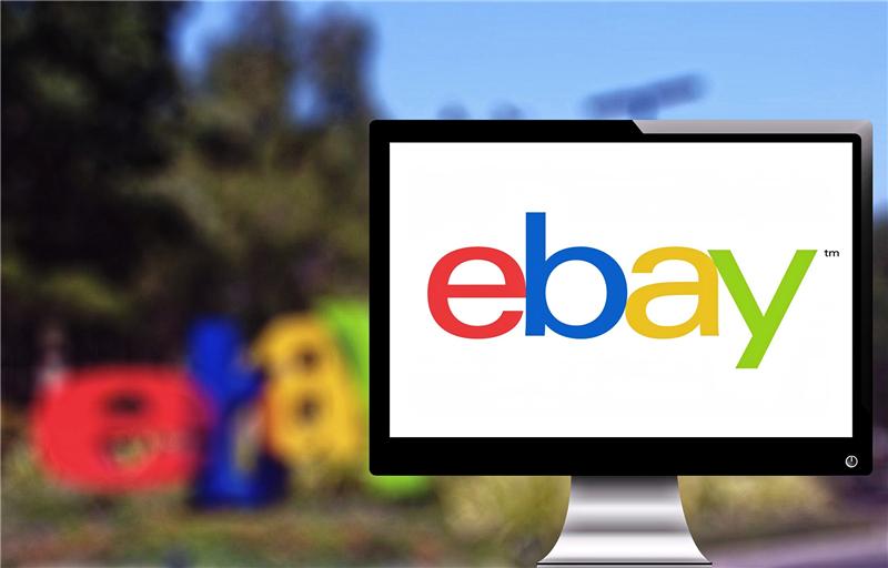 ebay开店需要多少钱