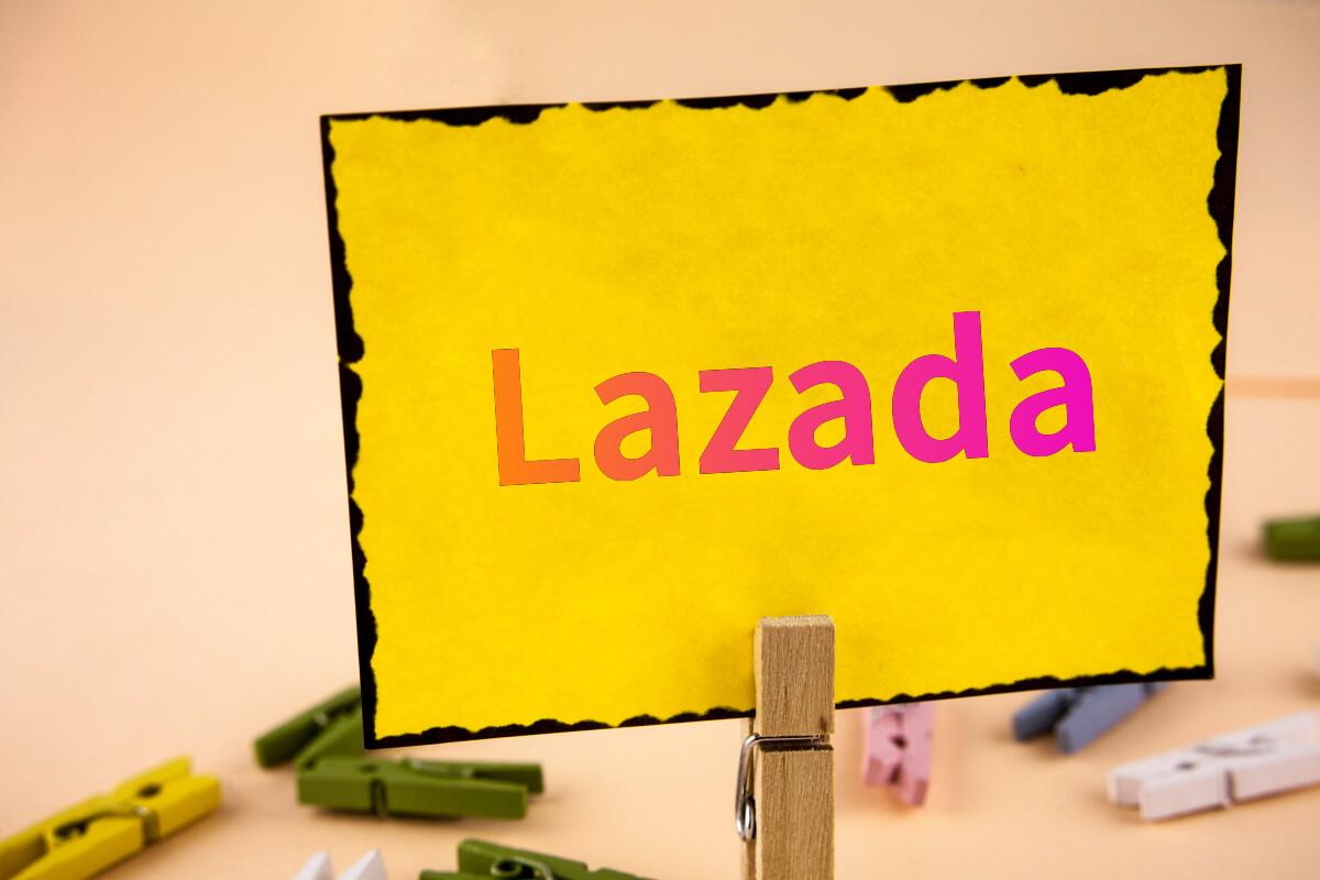 lazada跨境物流退货增值服务介绍