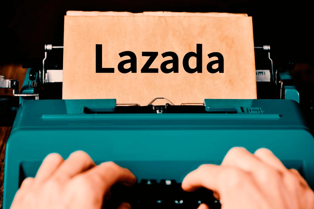 lazada卖家中心ASC单个国家产品管理