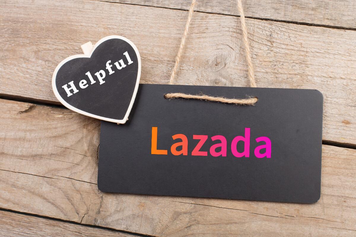 lazada新手卖家中心批量创建新产品