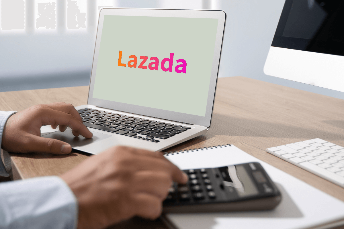 lazada卖家中心如何创建新产品?