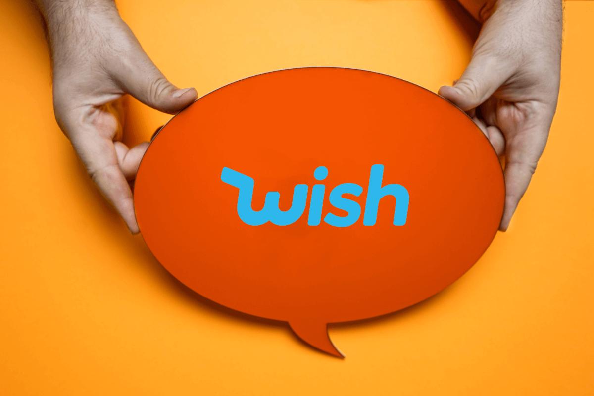 如何向 Wish 提供责任人以遵守即将实施的欧盟产品合规法规(2021年7月生效)?