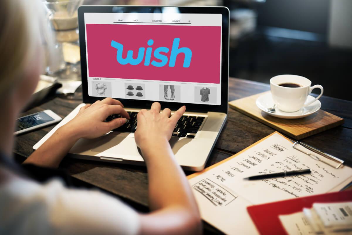 CSV:wish商户一次添加多个产品