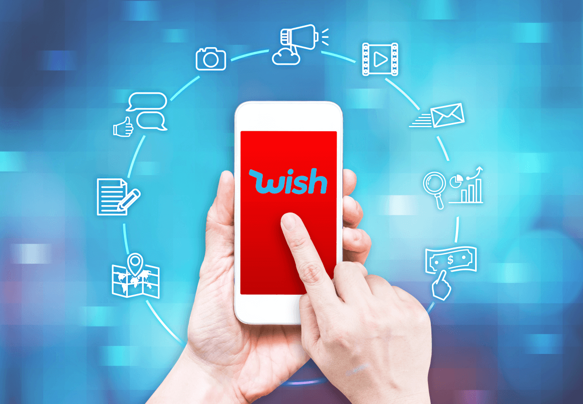 wish产品规范:如何在产品列表中增加物流信息(配送相关)?