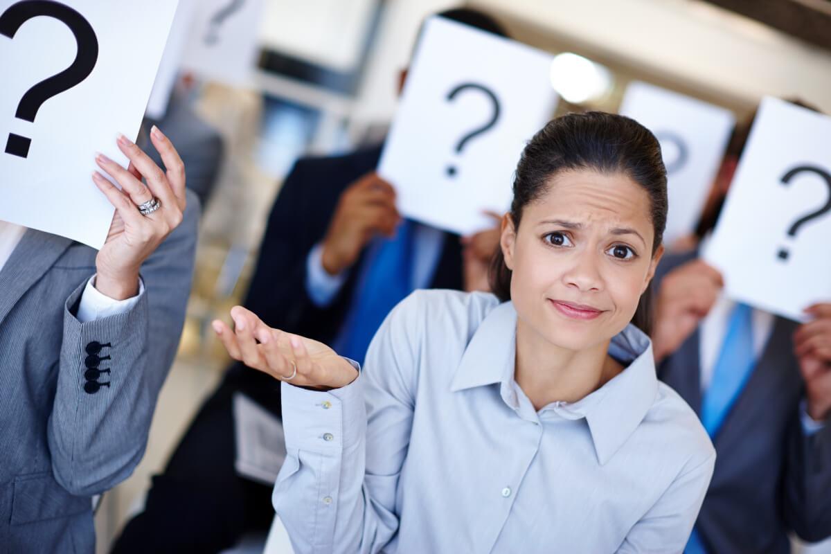 ebay卖家发货为什么没有物流信息?