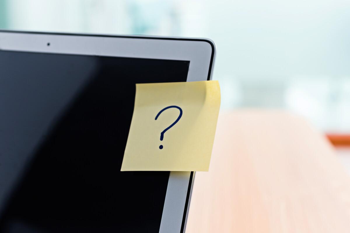 亚马逊ST关键词优化器和管理实验功能详解