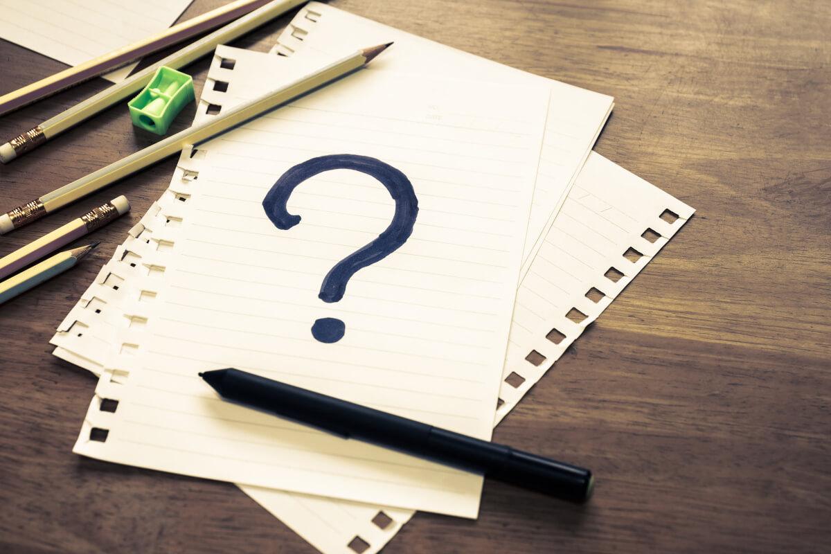 可以从哪些方面来优化Q&A?