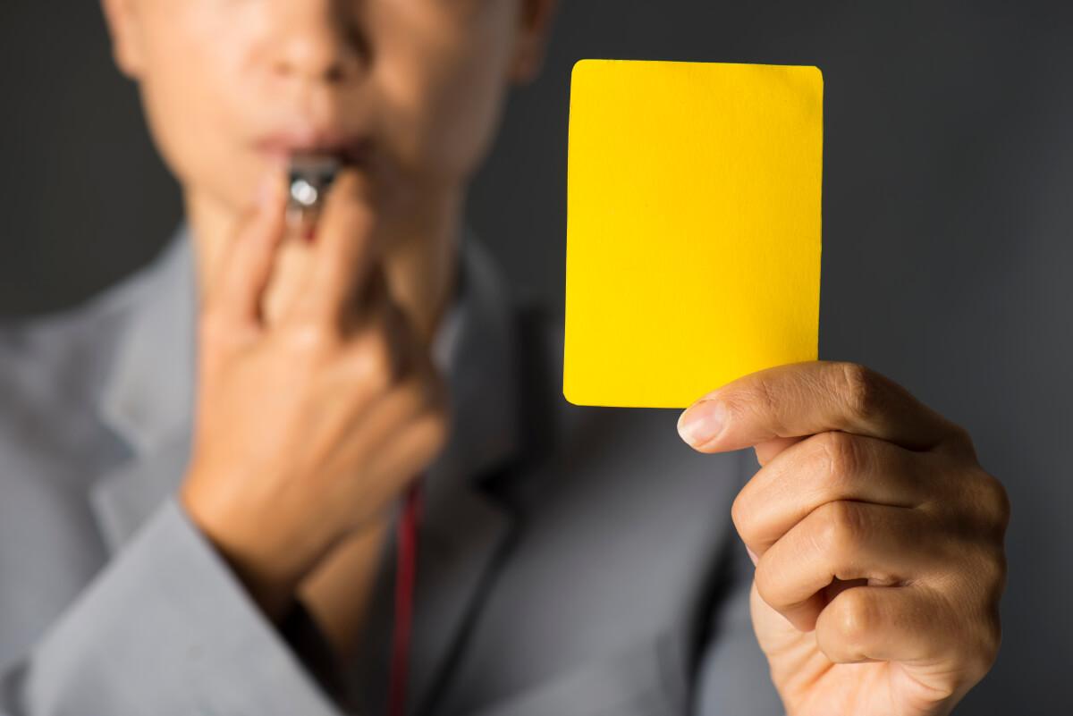 申请FBA仓库索赔的条件和方法