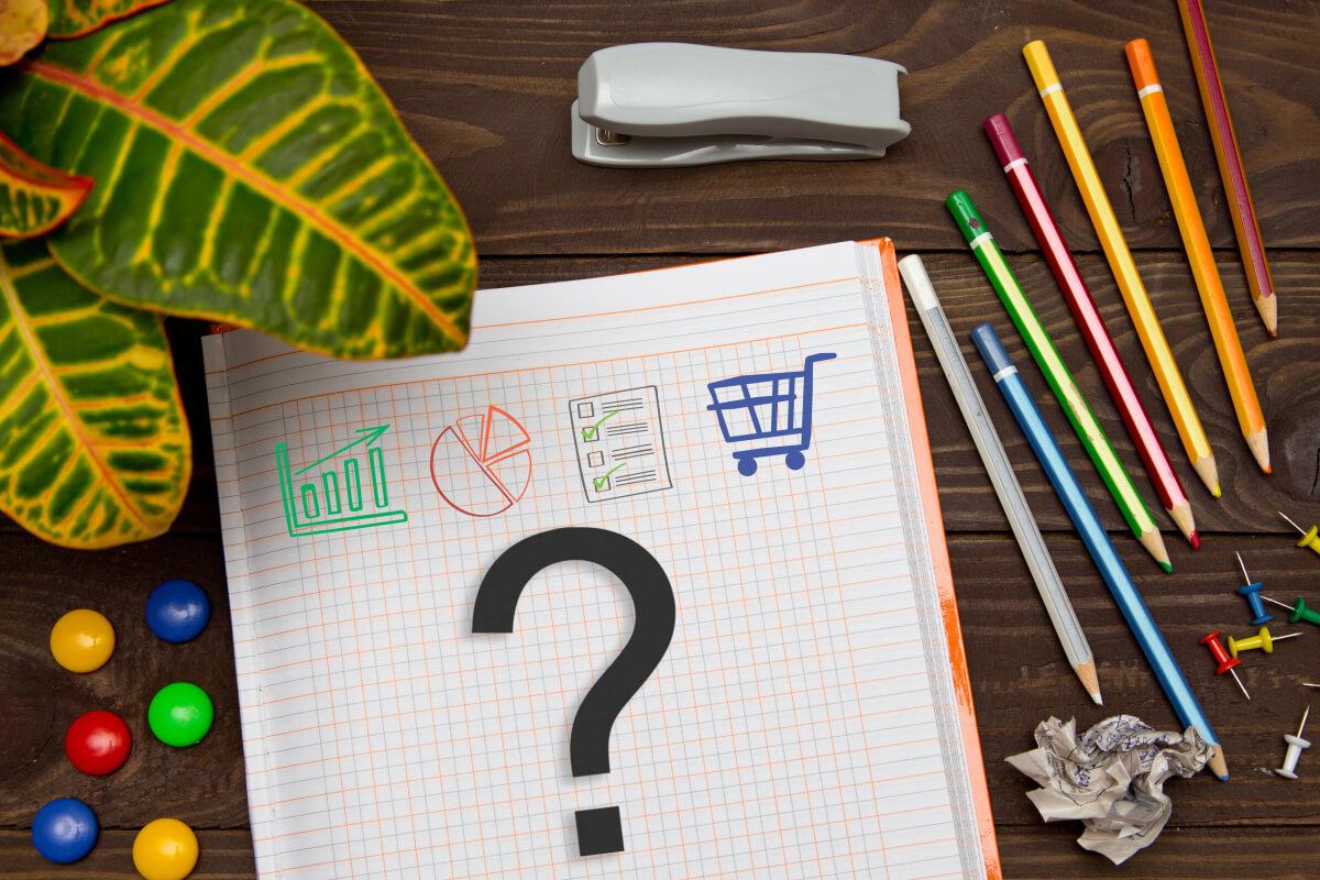 如何做好速卖通双十一活动,实现销量暴增?