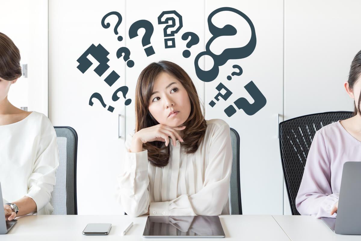 速卖通运营适合卖家如何去做呢?适合哪些卖家呢?