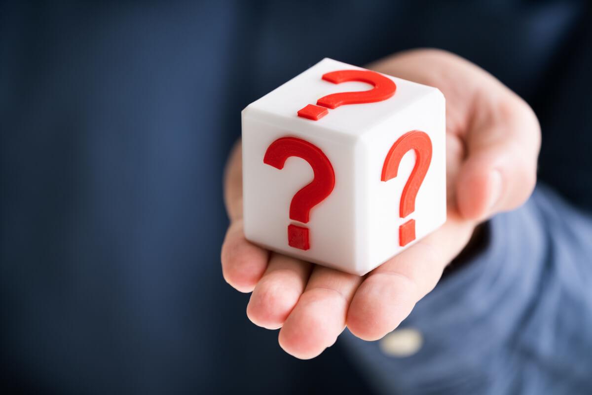 速卖通开店保证金多少钱?开店需要准备什么呢?