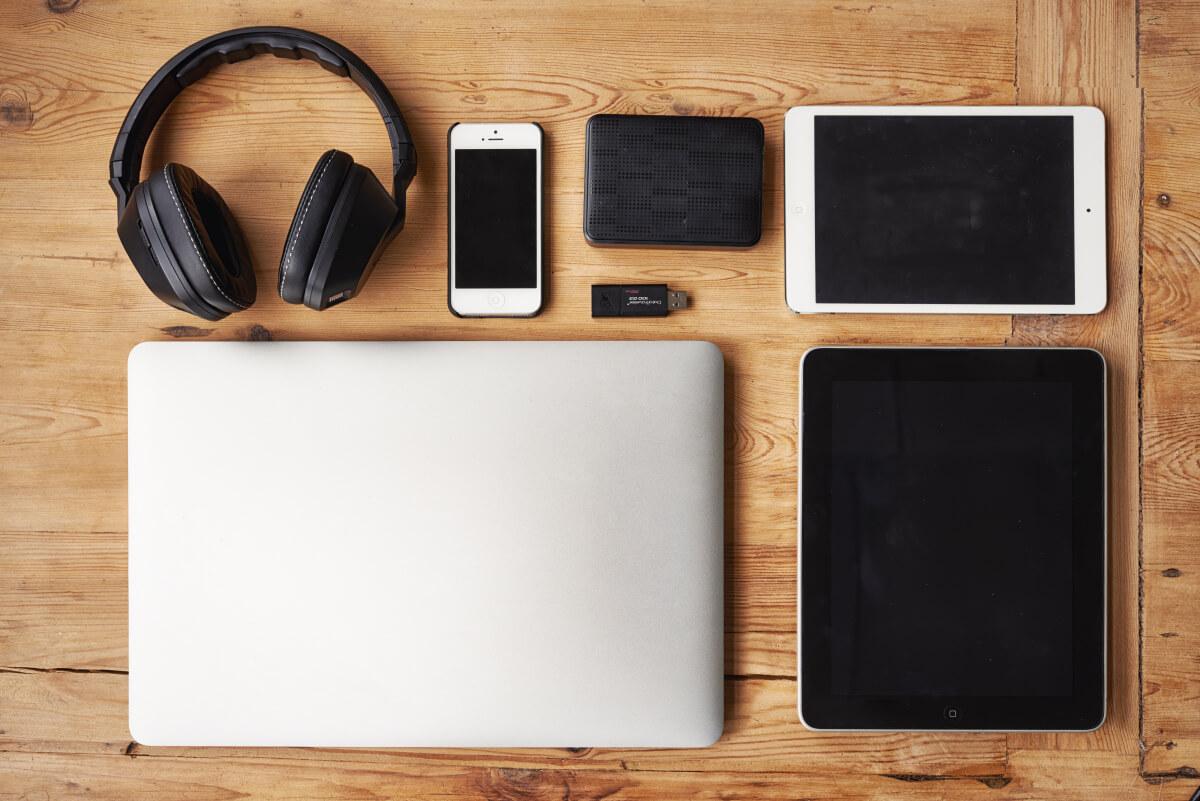 wish平台数码产品销售潜力分析