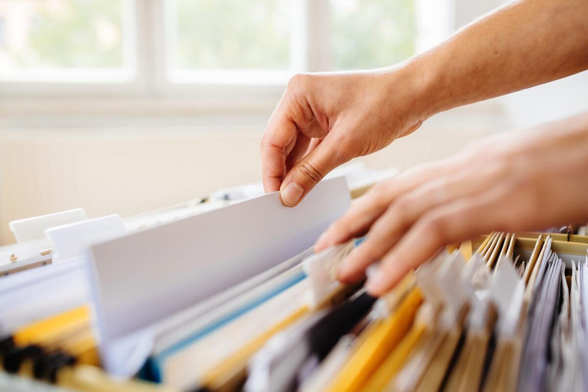 虾皮官方发布:Shopee取消订单制度