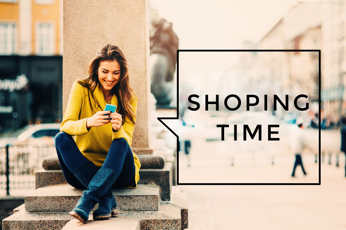 Lazada平台女性消费者买什么?