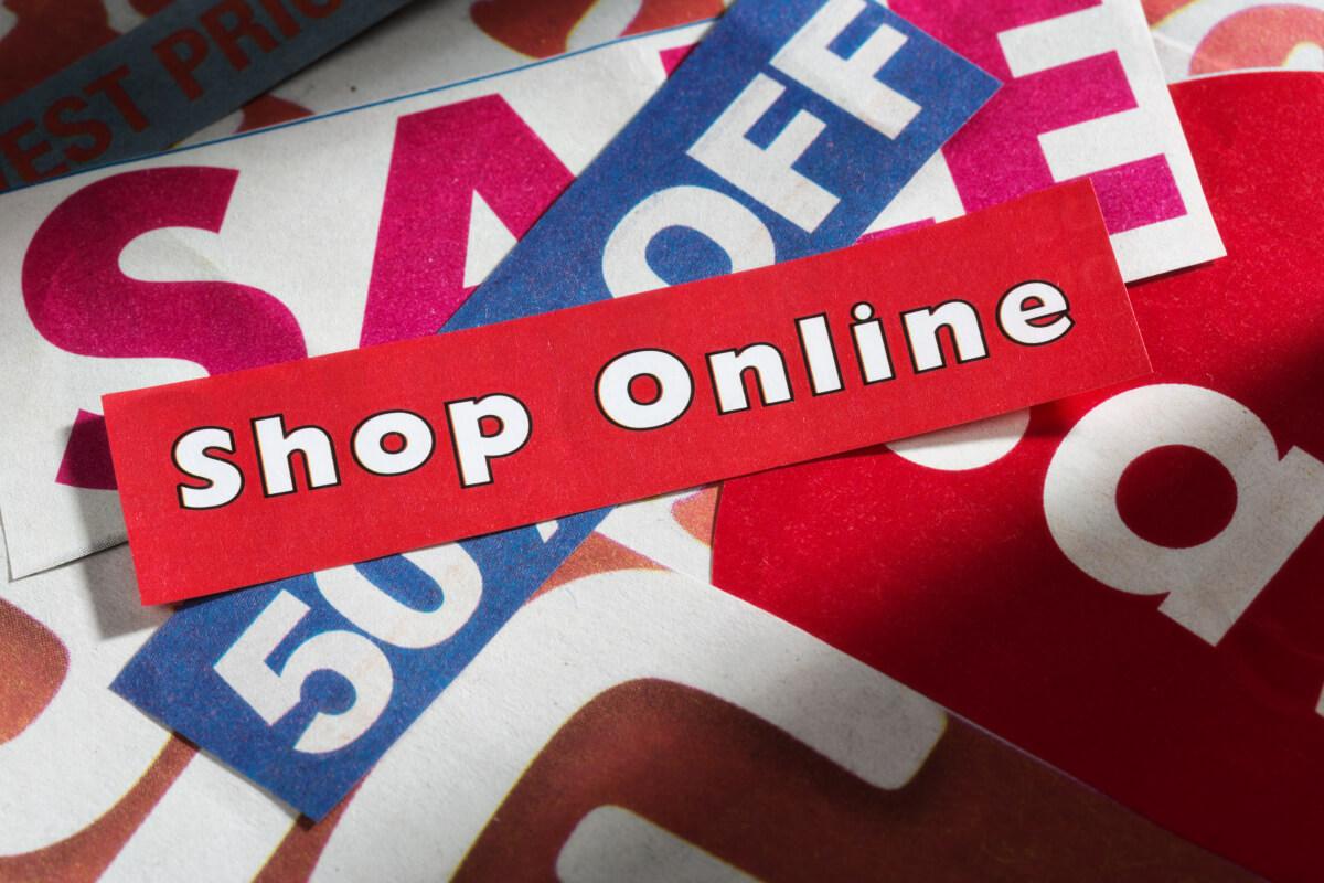 Shopee卖家须知:虾皮系统什么状况会自动取消订单?