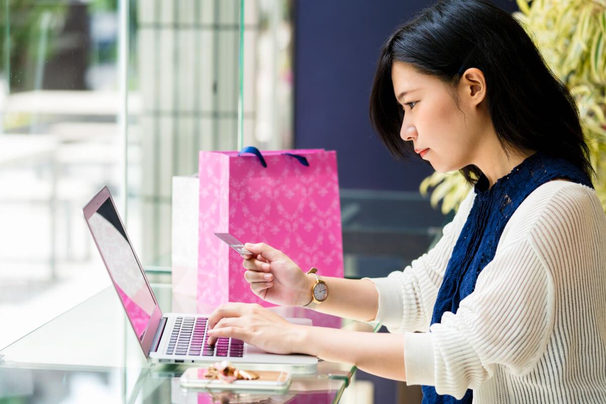 虾皮新手卖家须知:Shopee信用卡分期支持银行有哪些?