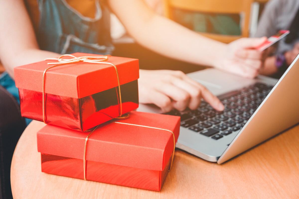 Shopify支持亚马逊订单的自动跟踪