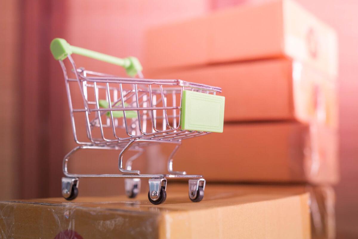 ebay卖家货币怎么修改