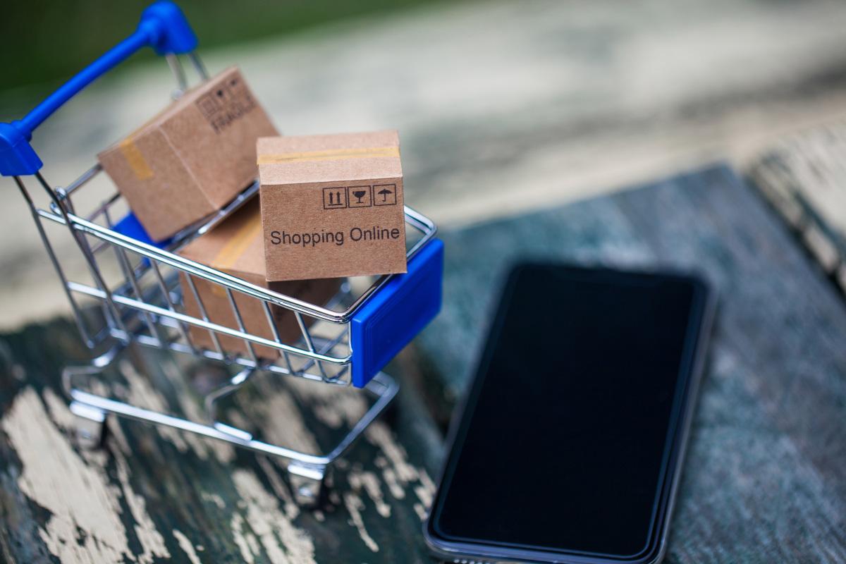 eBay物流运输新政策了,那么如何填写物流方式